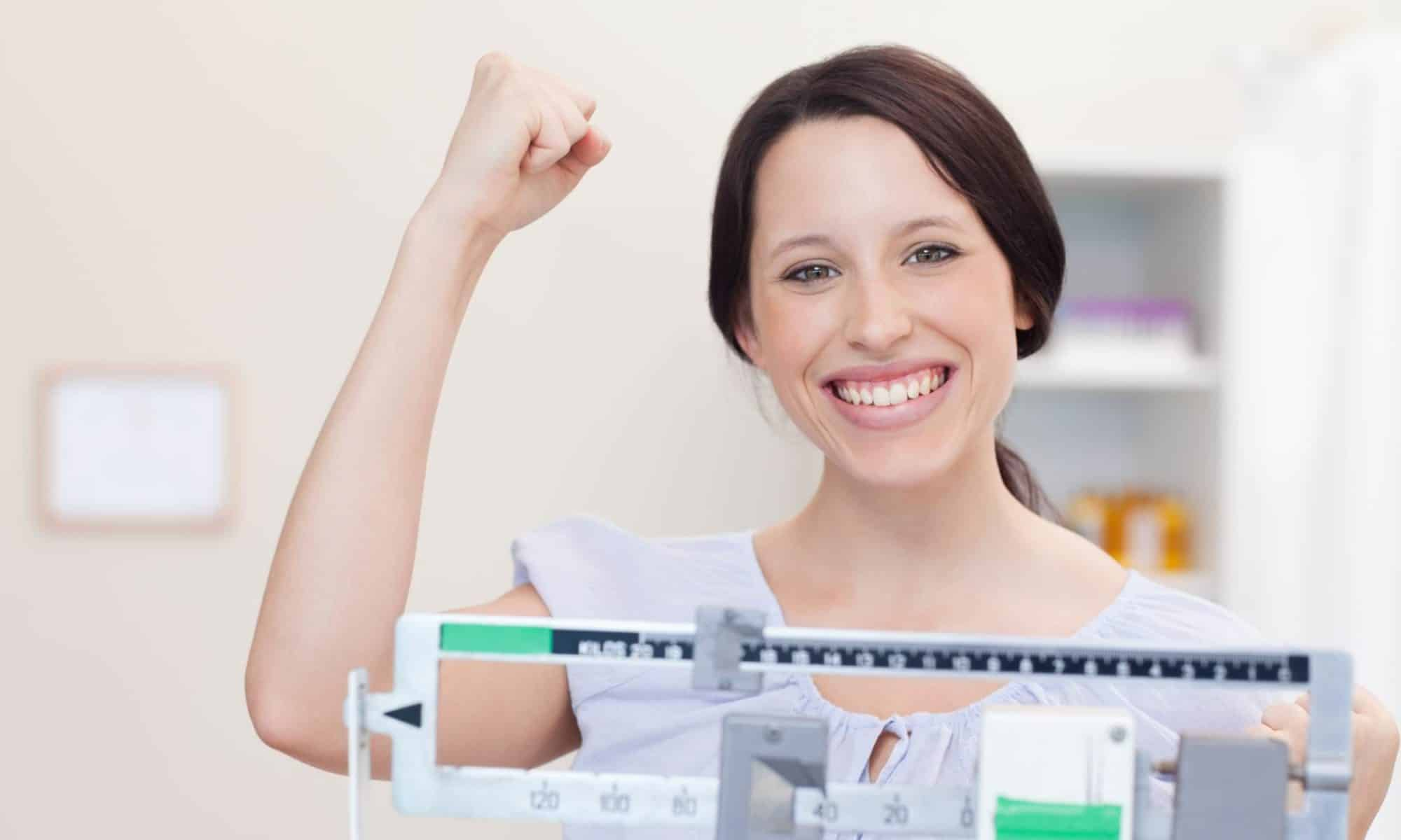 Tampa Bay Medical Weight Loss Temple Terrace