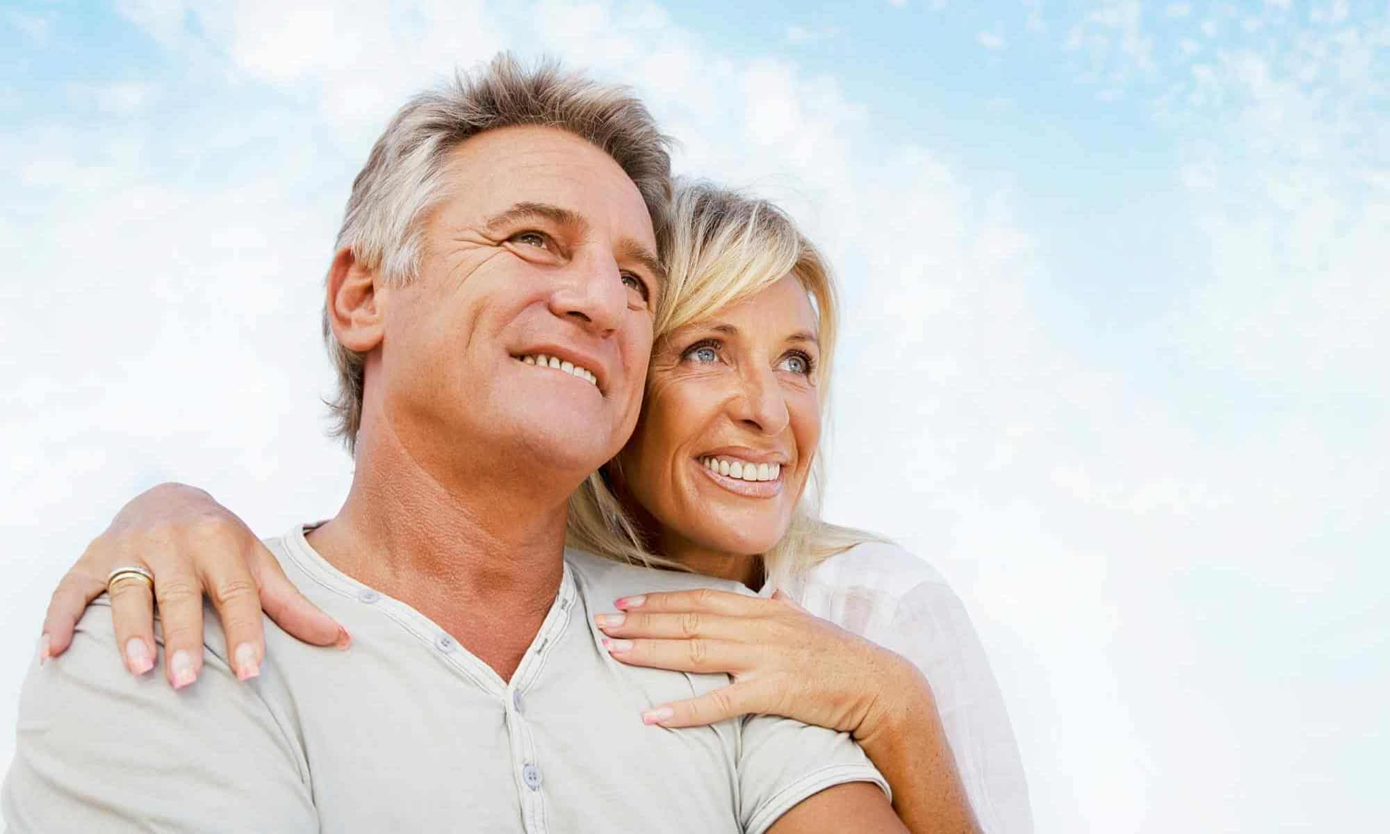 Temple Terrace Tampa Bay Hormone Replacement therapy HGHT, HGH, Testosterone, Estrogen and more.