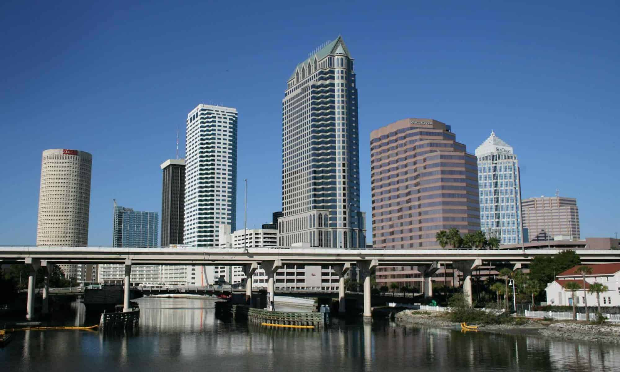 AntiAge Medical Tampa Bay - Mens and Womens Hormone Replacement Treatment.