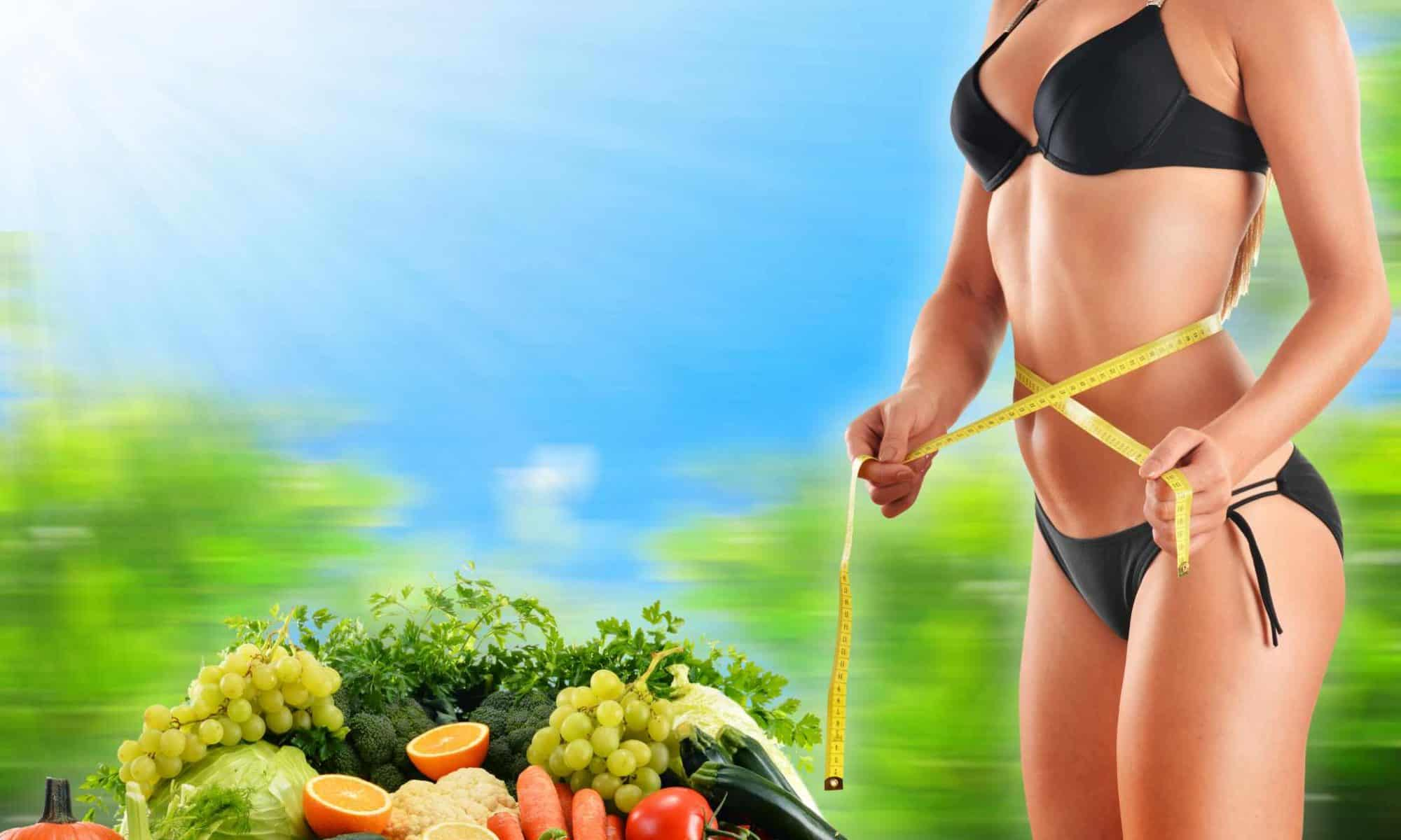 Medical and Prescription weight-loss based on metabolic health in Tampa Bay near USF