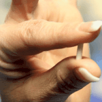 Testosterone Pellet Implant Costs and Sizes