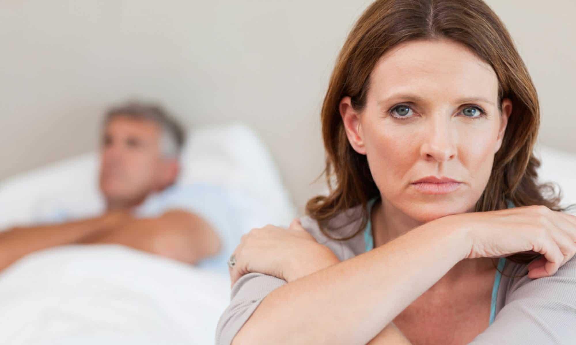 vshot-oshot-womens-sex-enhancement-cellular-therapy