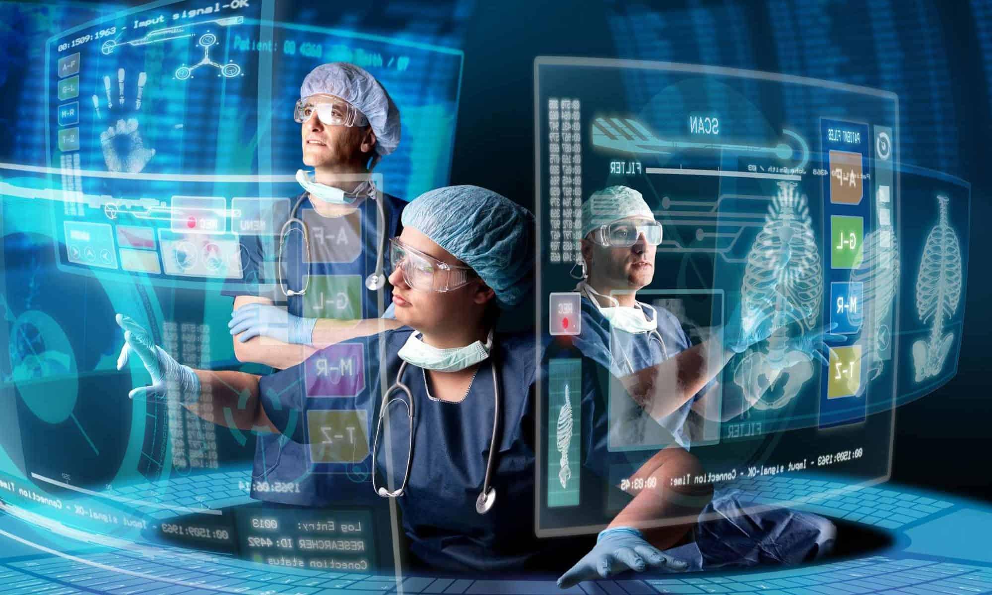 Position Statement Stem Cells Pros Cons