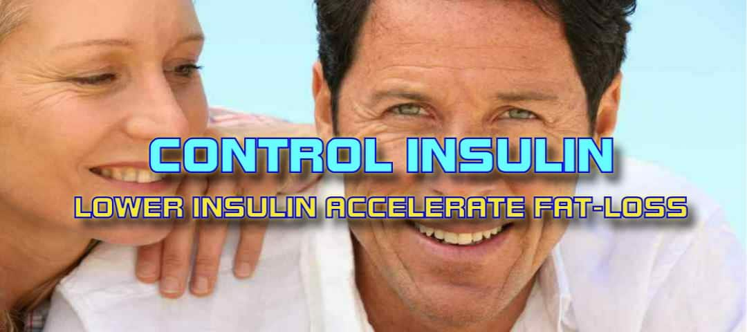 http://www.antiagemedical.com/wp-content/uploads/2018/05/CONTROL-INSULIN-LOSE-FAT-FAST.jpg