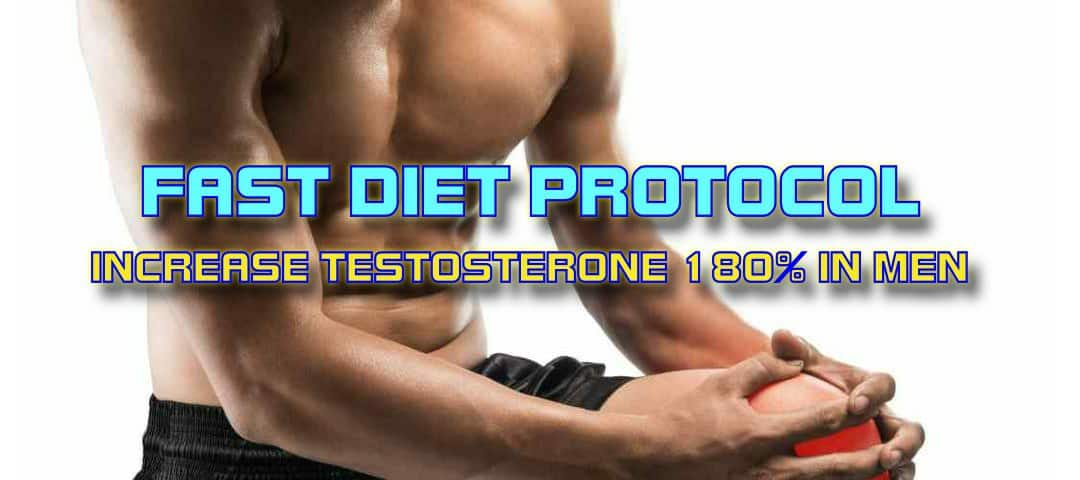 http://www.antiagemedical.com/wp-content/uploads/2018/05/HCG-FAST-DIET-INCREASE-TESTOSTERONE.jpg