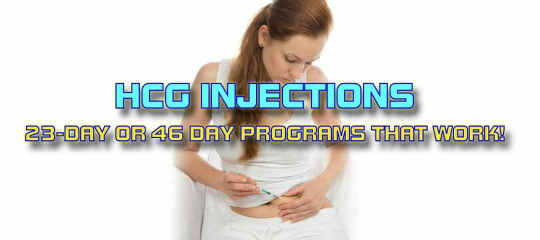 http://www.antiagemedical.com/wp-content/uploads/2018/05/HCG-FAST-DIET-INJECTIONS.jpg