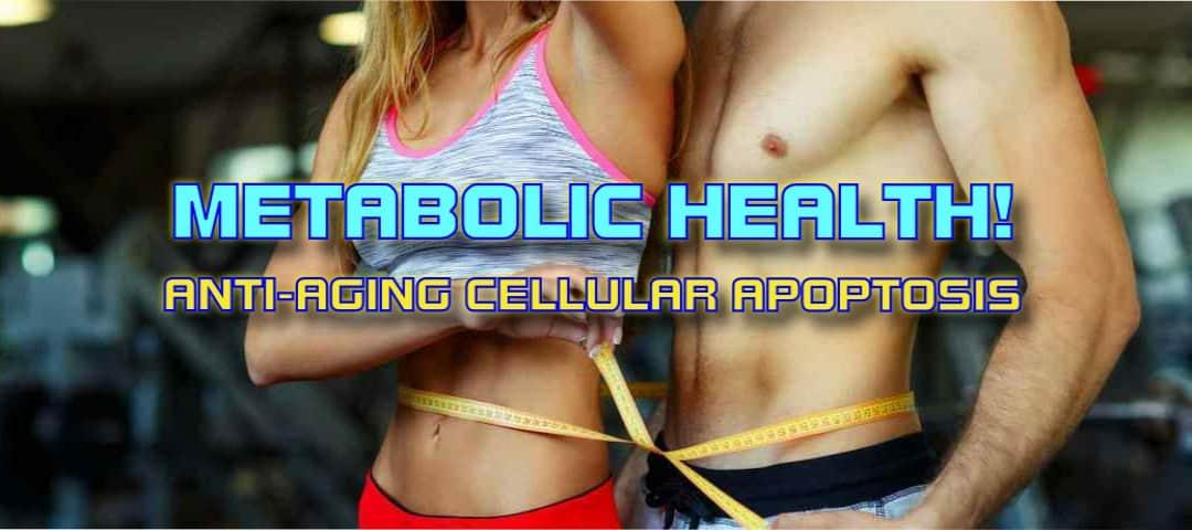 http://www.antiagemedical.com/wp-content/uploads/2018/05/Metabolic-wellness-md-supervised-program.jpg