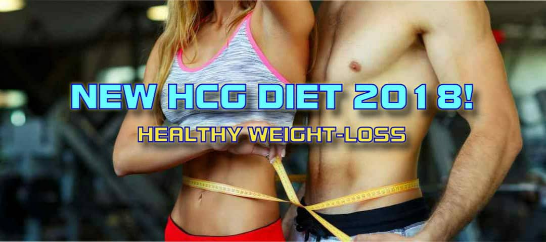 http://www.antiagemedical.com/wp-content/uploads/2018/05/NEW-HCG-FAST-DIET-2018.jpg