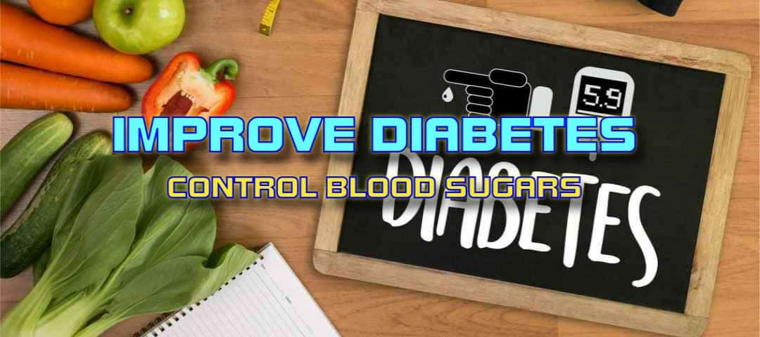 http://www.antiagemedical.com/wp-content/uploads/2018/05/improve-diabetes-anti-age-medical-metabolic-wellness-program.jpg