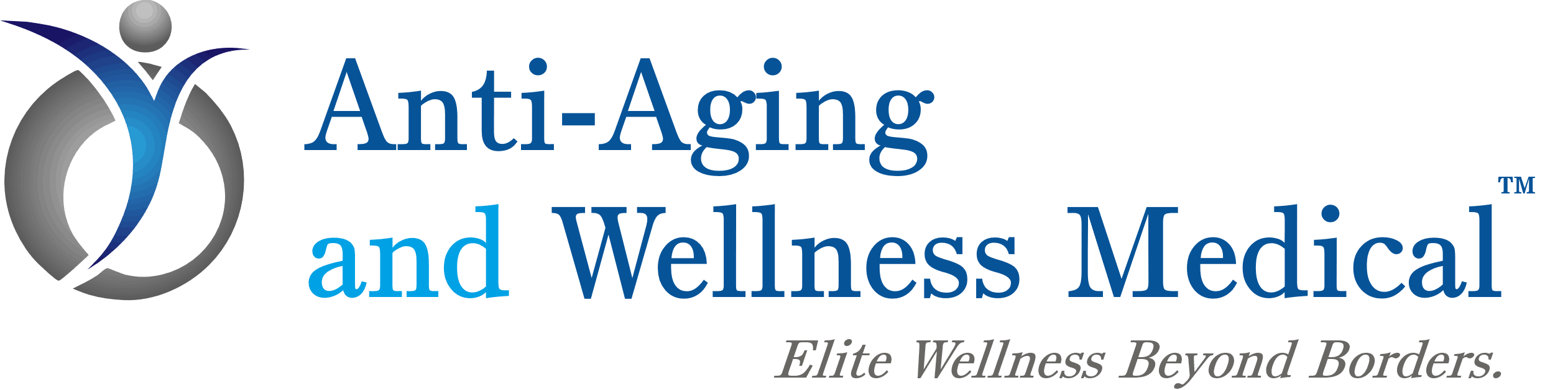 Anti-Aging and Wellness Medical (Costa Rica, Tijuana Mexico, Florida