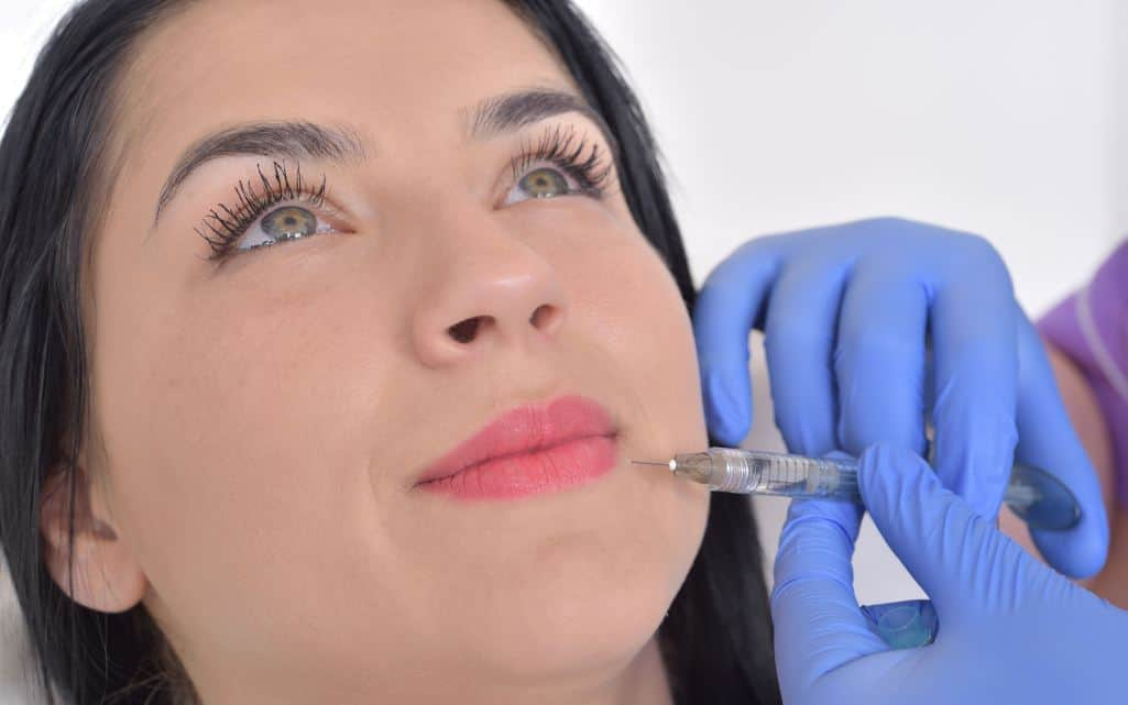 AntiAging Louisville Botox Fillers Downtown
