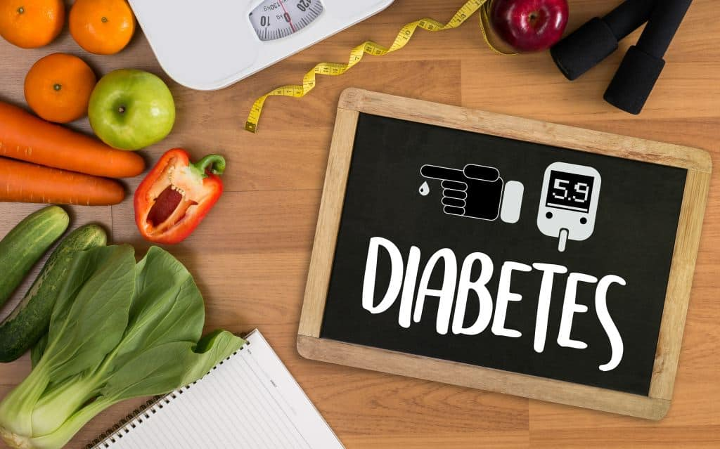 Low-Carb Eating Tips for Type 2 Diabetes