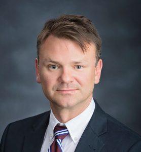 Anti-Aging MD Dr. Henderson Louisville