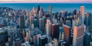 HGH Costs Chicago Illinois Prices