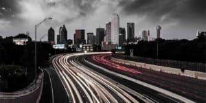 Dallas TX HGH Costs