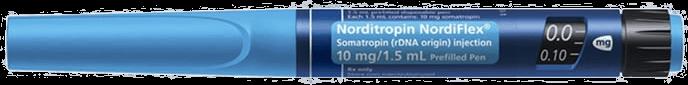 Nashville TN HGH Cost US-based Norditropin Comparisons.