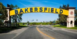Bakersfield CA HGH Costs