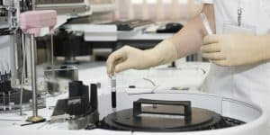 Boca Raton FL Blood Testing Hormones HGH Online Ordering Fast