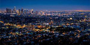 Los Angeles Women HGH Costs - Women Treat Women