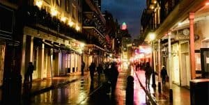 New Orleans HGH costs - Cengenics Comparisons and Reviews