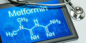 Metformin, Metformin for Anti-Aging, Metformin Anti-Cancer