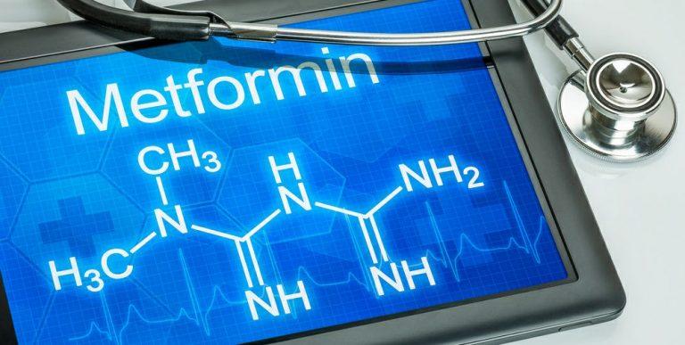 Metformin for Anti-Aging